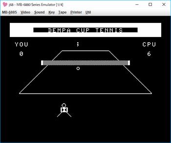 3D-TENNIS ゲーム画面.png
