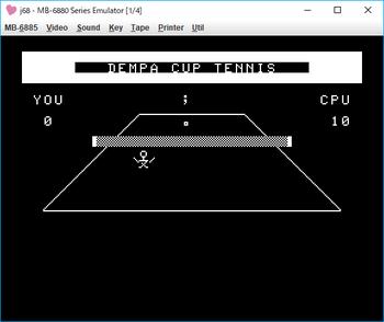 3D-TENNIS ゲーム画面2.png