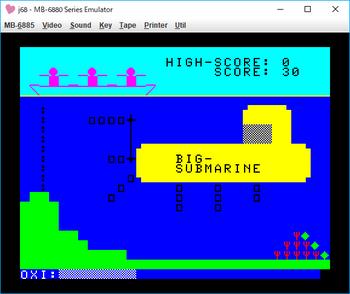 BIG-SUBMARINE ゲーム画面2.png