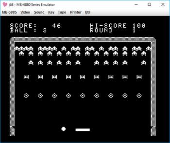 BLOCK INVADER ゲーム画面.png