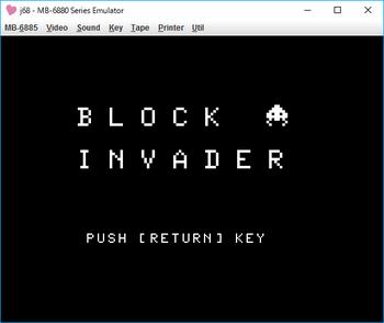 BLOCK INVADER タイトル.png