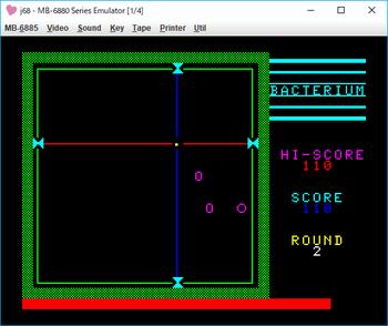 Bacterium ゲーム画面2.png