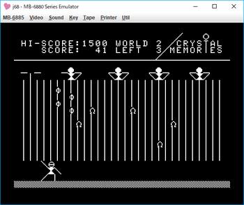 CRYSTAL MEMORIES ゲーム画面1.png