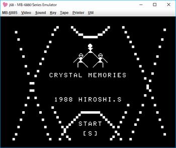 CRYSTAL MEMORIES タイトル.png
