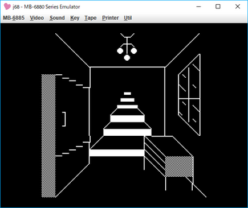 キッドナッパーズハウス ゲーム画面 3.png