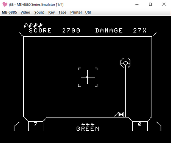 スターウォーズゲーム ゲーム画面2.png