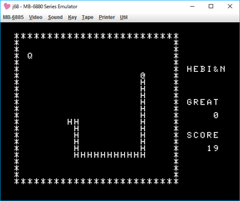 ファミリープログラム ゲーム画面.png