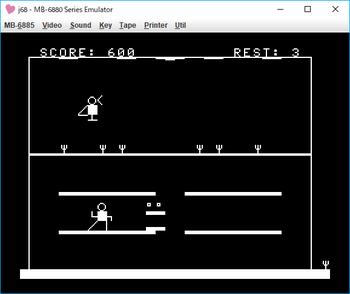 フルコース ゲーム画面2.png