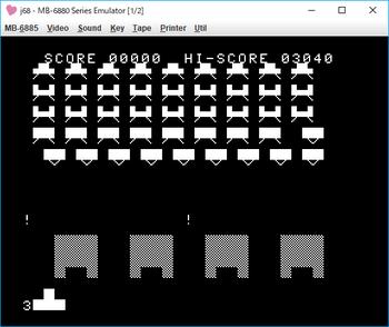 完全マシン語 スペースインベーダー 最初.png