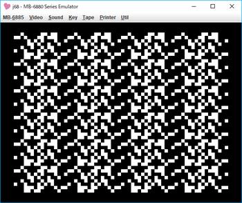 無限にできるグラフィック・パターン1 その2.png