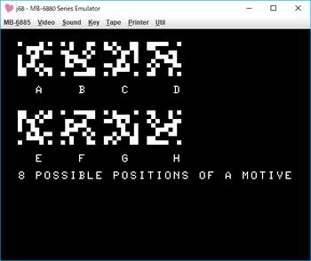 無限にできるグラフィック・パターン1 スタート画面.png