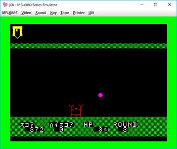 猿カニ合戦 ゲーム画面2.png