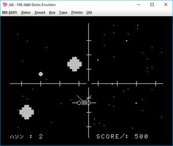 4D-アステロイド ゲーム画面.png