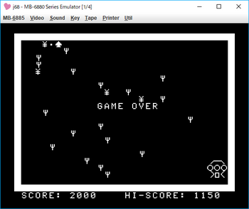 ET2 game over.png
