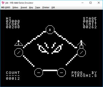 GAZATY  ゲーム画面1.png