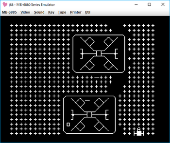 MEVIOUS-4 ゲーム画面2.png