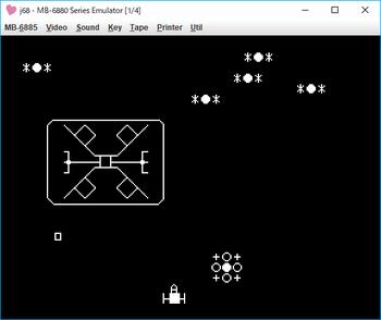 MEVIOUS-4 ゲーム画面3.png