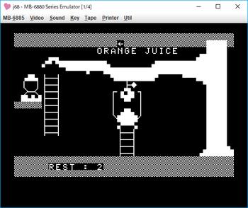 ORANGE JUICE ゲーム画面2.png