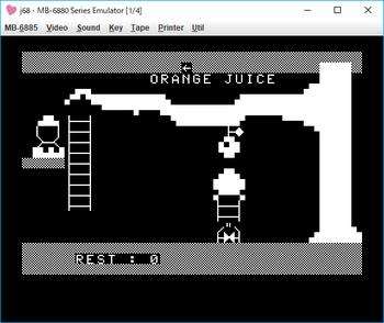 ORANGE JUICE ゲーム画面3.png