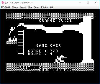 ORANGE JUICE game over.png