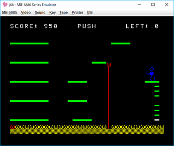 PUSH ゲーム画面2.png