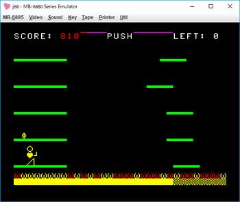 PUSH ゲーム画面1.png