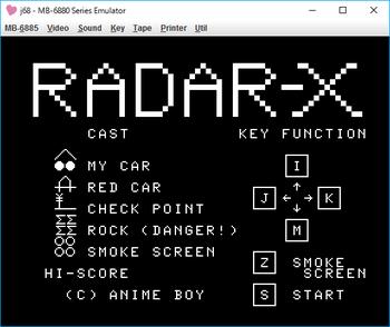 RADAR-X タイトル.png