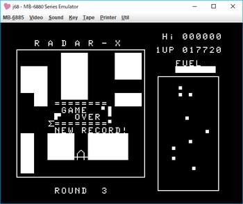 RADAR-X game over.png