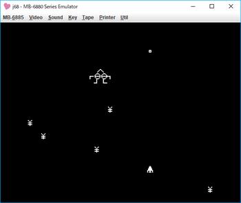 SPACE STRANGER ゲーム画面2.png