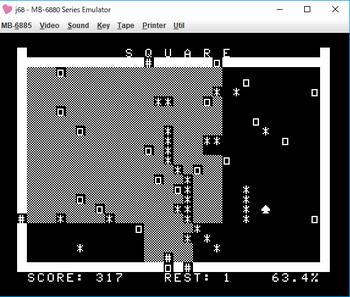 SQUARE ゲーム画面.png