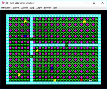 STRAWBERRY FIELD ゲーム画面2.png