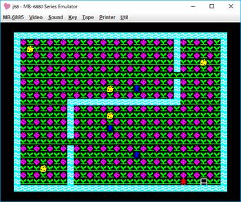 STRAWBERRY FIELD ゲーム画面3.png