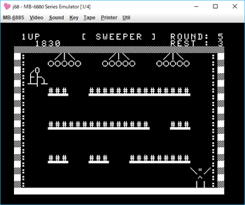 SWEEPER 5面.png