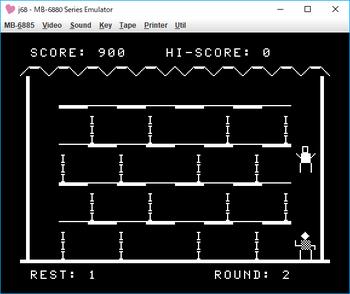 SWEET ILLUSION ゲーム画面 2面.png