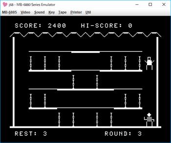 SWEET ILLUSION ゲーム画面 3面.png