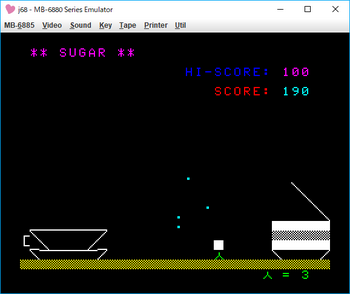 Sugar ゲーム画面1.png