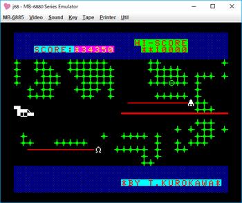 T.KUROKAWA ゲーム画面2.png