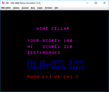 WINE CELLAR game over.png