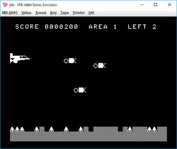 ZUIDER  ゲーム画面1.png