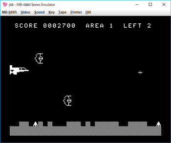 ZUIDER  ゲーム画面2.png