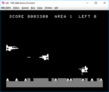 ZUIDER  ゲーム画面3.png
