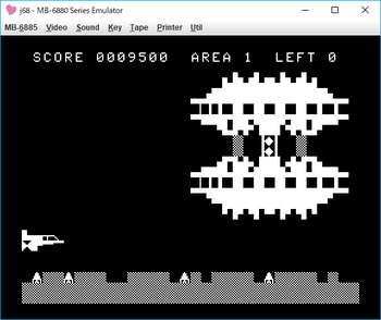 ZUIDER  ゲーム画面5.png